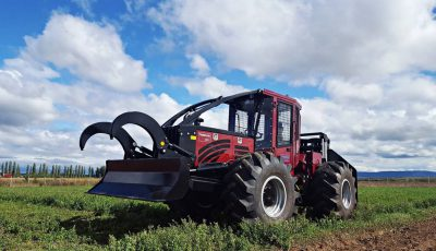 tractor-ardud-taros-80-1