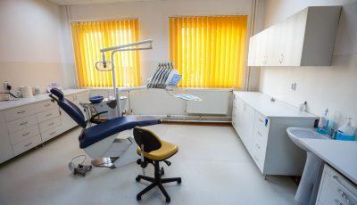 tratamente stomatologice gratuite