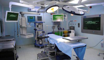 urologie1