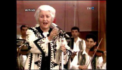 Ana Pop Corondan