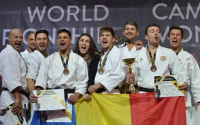 CM Karate Cluj - foto Noemi Adrienn.jpg
