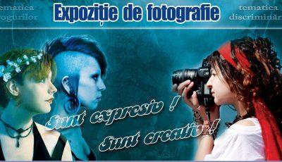 EXPO STEA