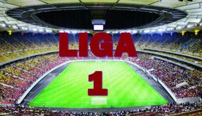 Liga-1-1