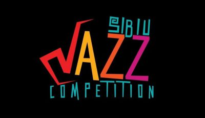 Sibiu jazz competition