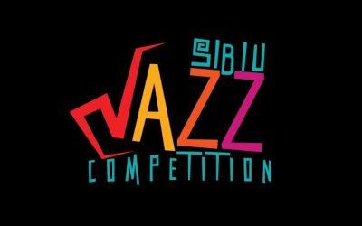 Sibiu jazz competition