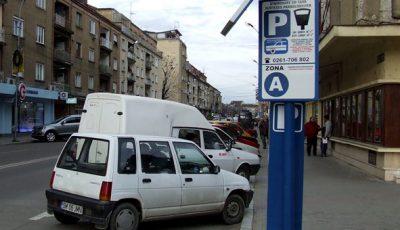 Parcare-gratuita-in-satu-mare-595x340