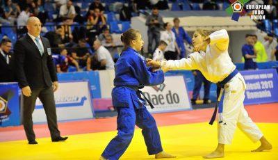 Silvia-Gherman-judo