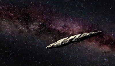 asteroid Oumuamua3