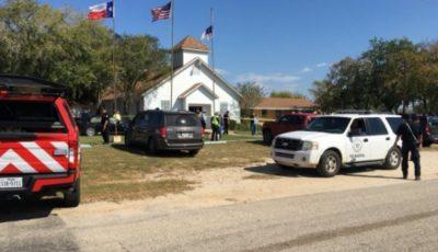 atac in texas