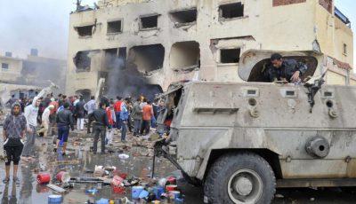 atac terorist egispt
