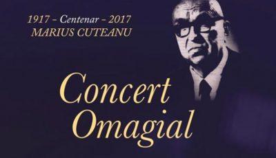concert omagial voci transilvane