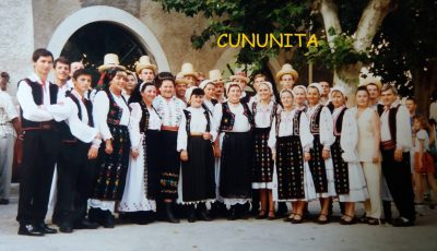 cununita1