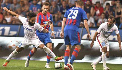 fotbal-plzen-fcsb-21