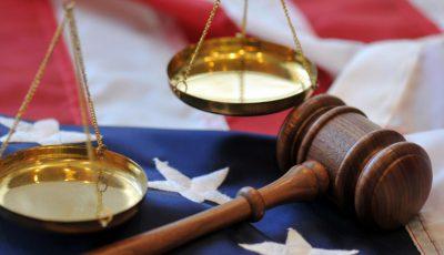 justitie america1