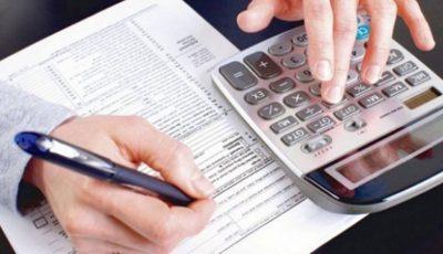 modificarile codului fiscal