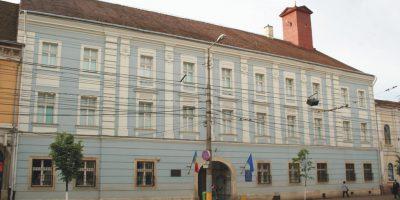 muzeul etnografic