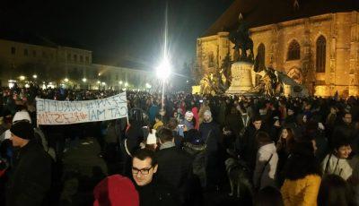 proteste_cluj1