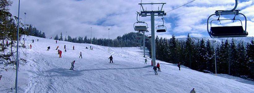 ski Arieşeni