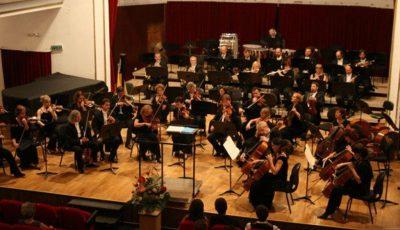 simfoniile toamnei