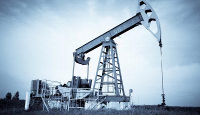 sonda petroliera