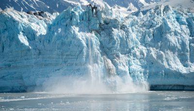 west-antarctica