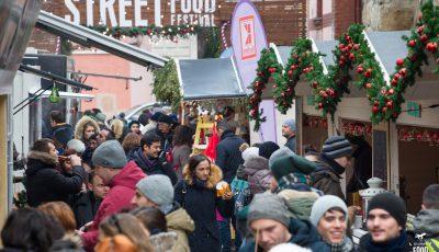 Street Food Festival Christma Goodies3