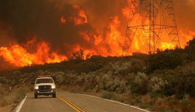 california-incendiu