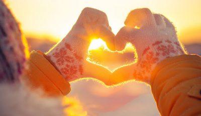iarna sanatate inima