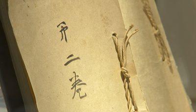 jurnal imparat japonez