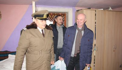 militari donatori1
