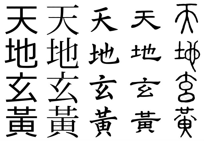 English to chinese mandarin translation with sound