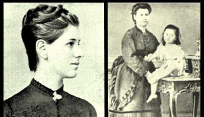prima femeie avocat