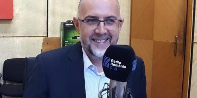Foto: Radio Cluj